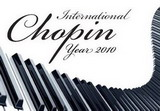 Fryderyk Chopin Year 2010