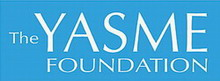 YASME Foundation
